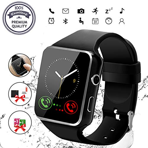 Topffy-0731 Smart Watch