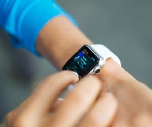 10 Advantages of Smart Watches