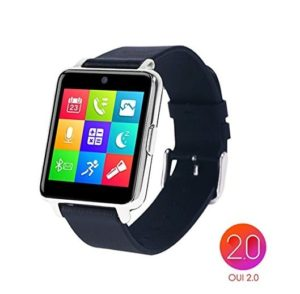 OUMAX™Bluetooth Smart Watch