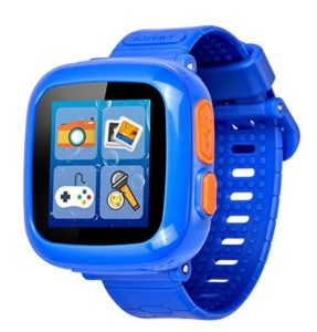 game Smart Watch for Kid