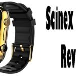 Scinex SW20 Review